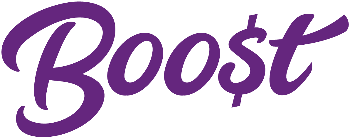 Boost by Shops Collaborate